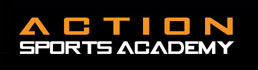 Action Sports Academy - Hong Kong